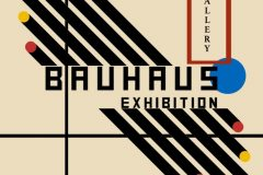 KyraCauthen_Bauhaus_Digital-art_2021-scaled